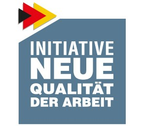Logo-Initiative-Neue-Qualitaet-der-Arbeit