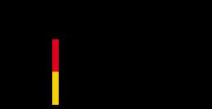 756px_bmbf_logo