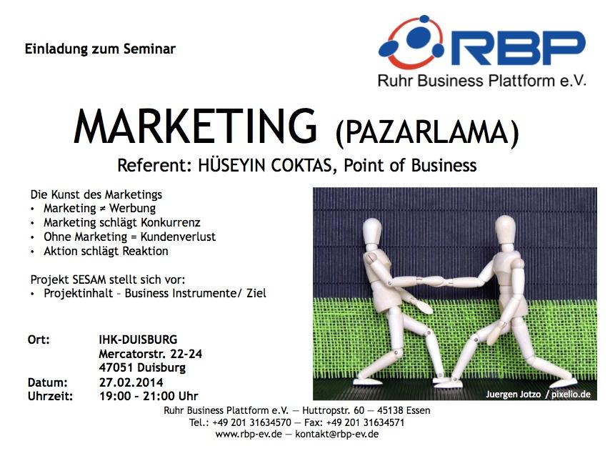 Marketing_Seminar_-_Sesam_und_Coktas__1__pdf__1_Seite_